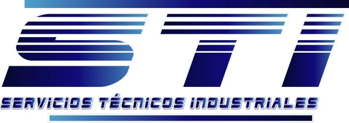 Industrias STI